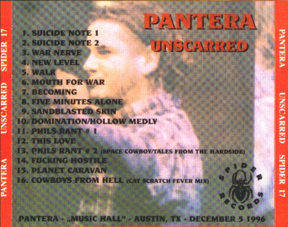 Pantera.unscarred.back2.jpg (62417 bytes)
